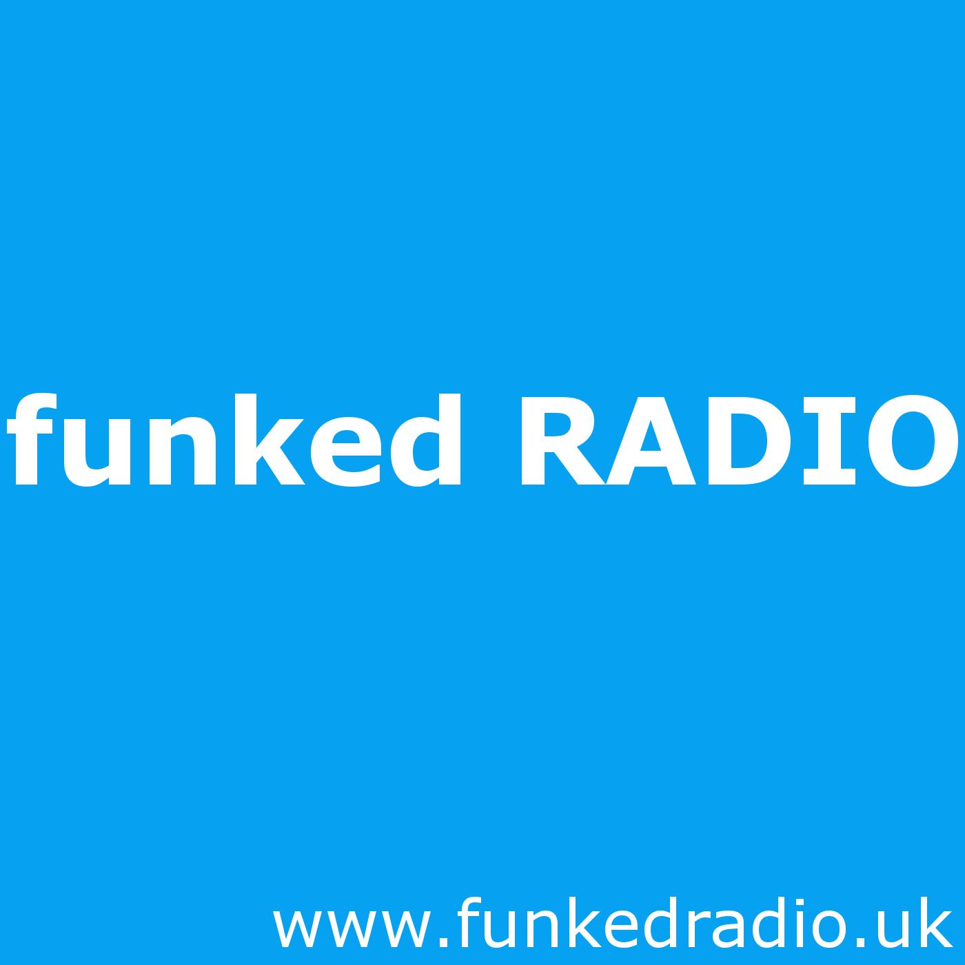 funked RADIO